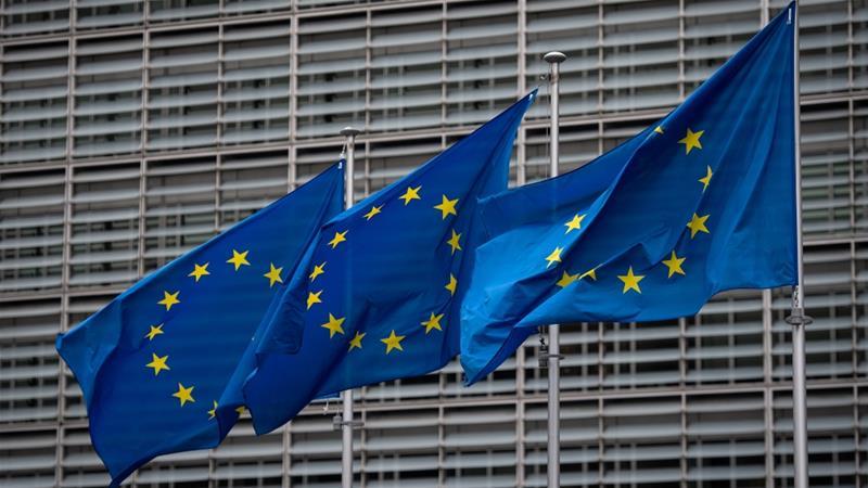 Post-Brexit trade talks resume but little sign of breakthrough