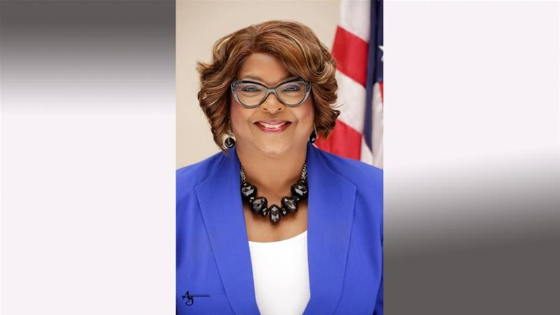 US: Ferguson, Missouri elects first Black mayor