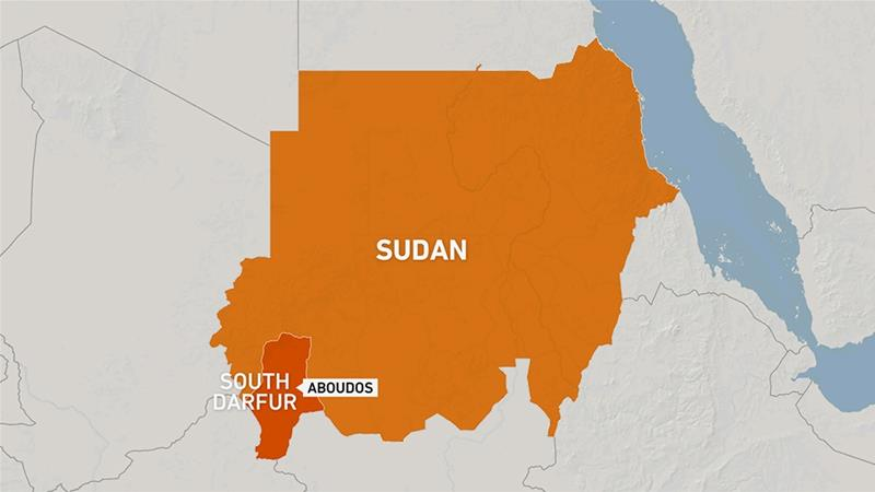 More than 60 killed in fresh violence in Sudan