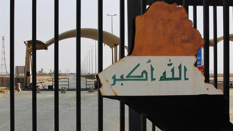 Thirty years on, Iraq's invasion of Kuwait still haunts region