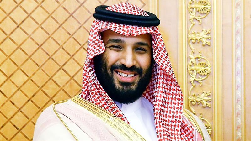 Trump bragged he protected Saudi from scrutiny in Khashoggi murder