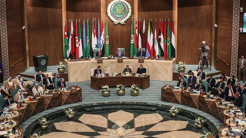 Last week an Arab League ministerial meeting failed to adopt a Palestinian draft condemning the UAE-Israel normalisation agreement