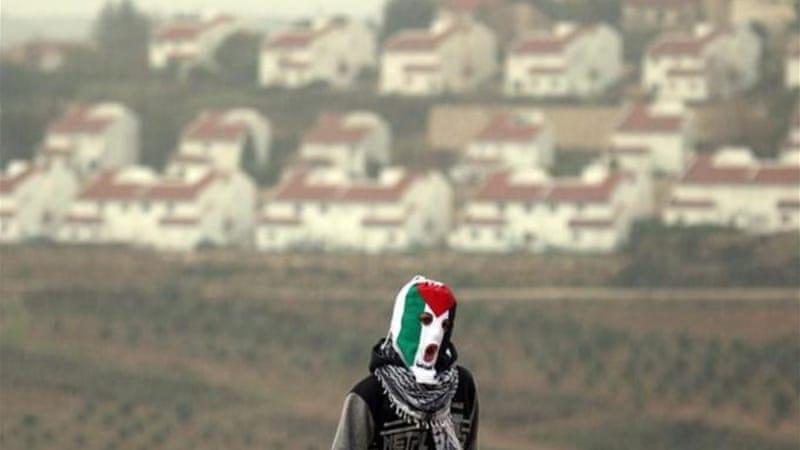 Prefiro A Paz Mais Injusta à Mais Justa: Edward Said E Sua Busca Por Uma Paz Justa