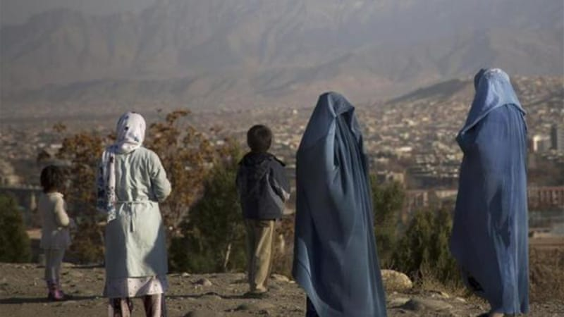 Afghan Teenage Sex Photos 49