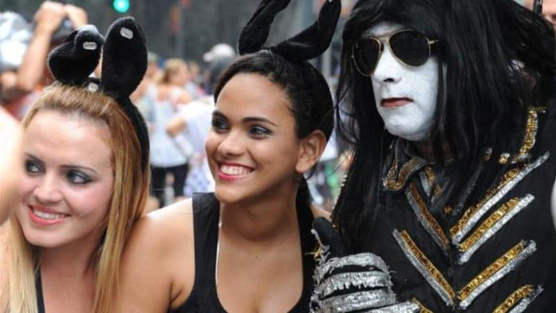 brazil carnival sex you
