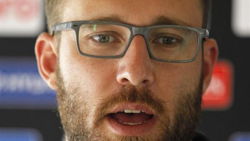 Vettori last played Test cricket for New Zealand against the West Indies in July 2012 [Reuters]