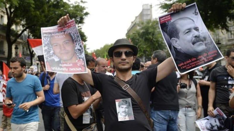 всемирный день гнева и протеста приема: как