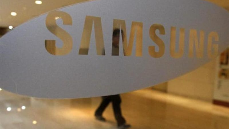 Samsung said a joint investigation with HEG and another probe by local authorities found no child labour [Reuters]