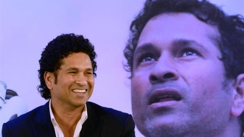 Sachin says yes to 'standardised' DRS