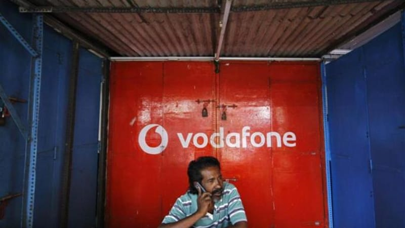 India is the world second biggest mobile phone market behind China [Reuters]