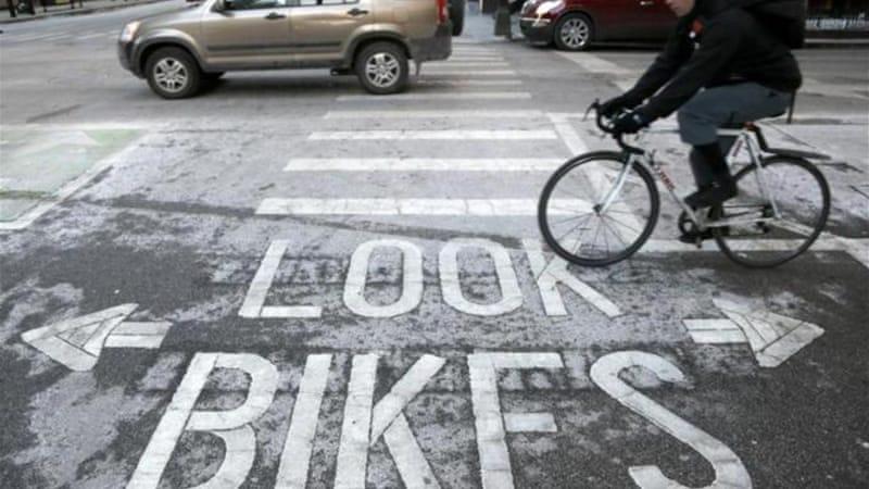 Chicago traffic cameras set to track citizens | News | Al