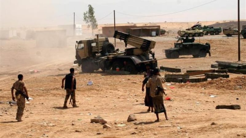 instagr al qaeda fighters attacked - 680×450