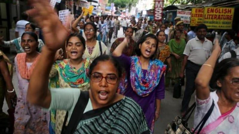 Rapists: Is castration a solution? | Latin America | Al Jazeera