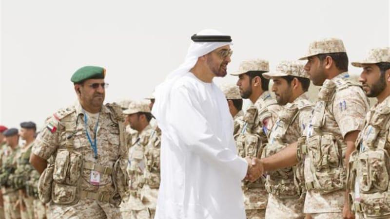 Military Service should it be mandatory?