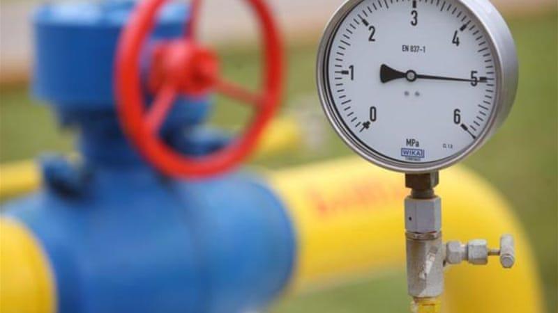Does Europe need the Tsar pipeline? | Europe | Al Jazeera