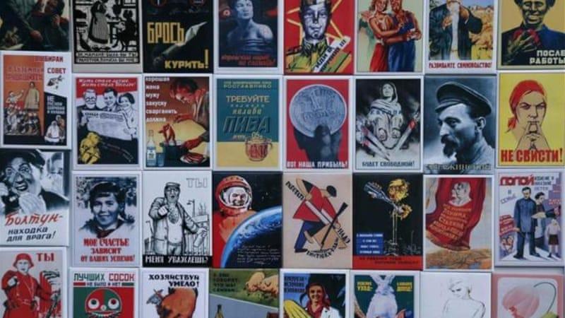 world war ii propaganda thesis Essay: world war ii propaganda posters clearness of the central thesis when world war ii broke out.