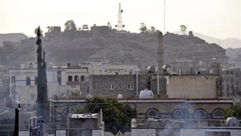 Saudi Arabia, Iran and the 'Great Game' in Yemen | Iran | Al Jazeera