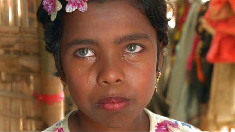 Rohingya reflect: Six months since Myanmar exodus