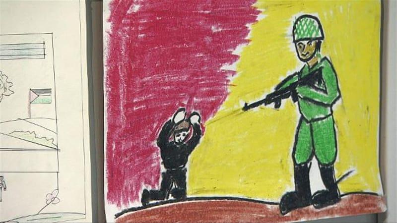 New Palestinian art museum opens in United States | News | Al Jazeera