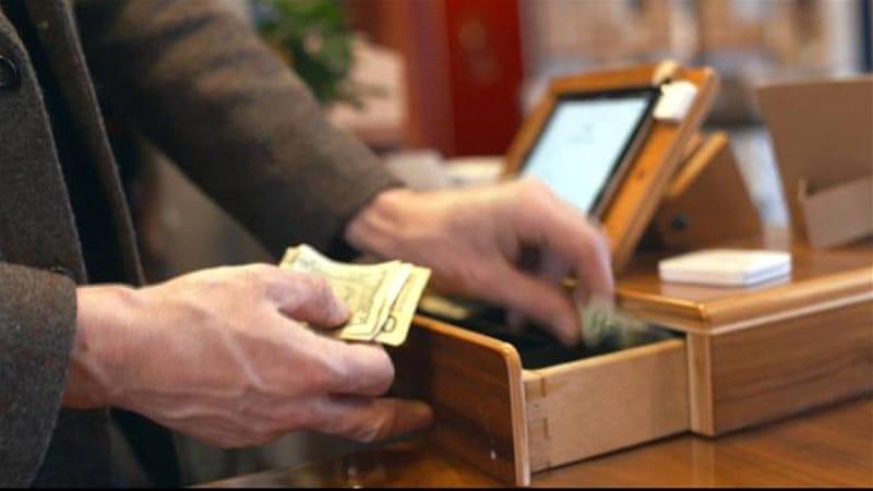 San Francisco bans cashless-only stores | News | Al Jazeera
