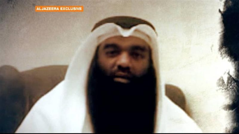 Former al-Qaeda member claims he was hired by Bahrain as assassin