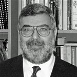 Rami G Khouri