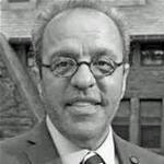 Ahmad Sadri