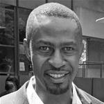 Eric Mwine-Mugaju