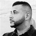 Khaled A Beydoun