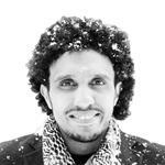 Majed Abusalama