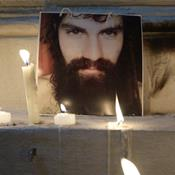 Santiago Maldonado's death overshadows elections