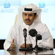 Saad al-Kaabi: 'The blockade has made Qatar stronger'