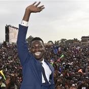 Uganda: The changing face of political opposition