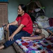 Overworked, abused, hungry: Vietnamese domestic workers in Saudi