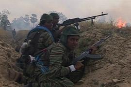 women pics soldiers dead lanka Sri