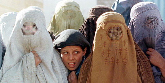 Un End Abuse Of Afghan Women Afghanistan News Al Jazeera