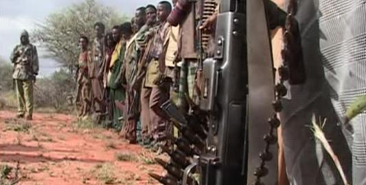Unrest simmers in Ethiopia's Ogaden | News | Al Jazeera
