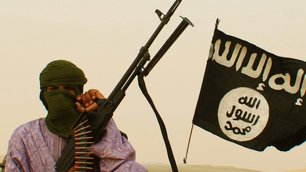 Al-Qaeda in the Islamic Maghreb (AQIM) has been active in northern Mali for a decade.