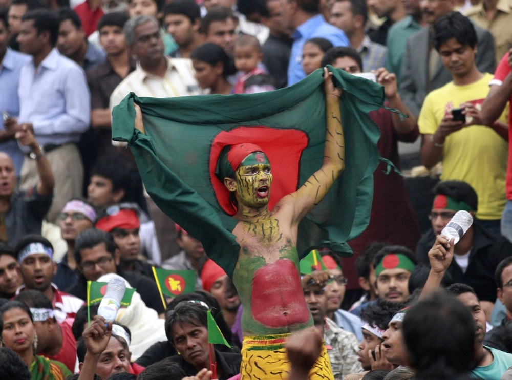 recent crimes in bangladesh A number of individuals that serve time in jail have committed alcohol-related crimes offenses range from minor to serious and include property crime, public-order offenses, driving while intoxicated, assault and homicide.
