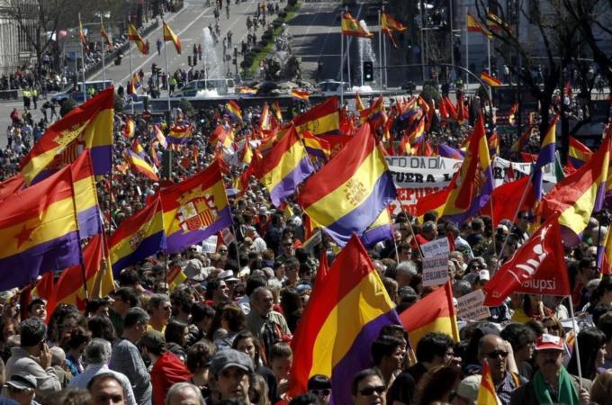 http://www.aljazeera.com/mritems/images/2013/4/14//201341418412985734_20.jpg