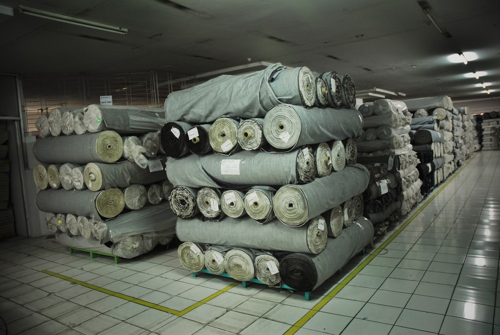 <p>As cost of production increases in China, western retailers and clothing brands such as Gap, H&amp;M and Zara are increasingly turning to Bangladesh. Today the garment industry produces 10 percent of the country\(***)s GDP.</p>
