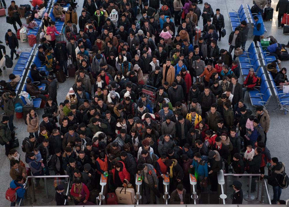 human migration and country Ap human geography: quotas-laws that puts maximum limits on the number of people who can immigrate to a country each year migration stream that became known.
