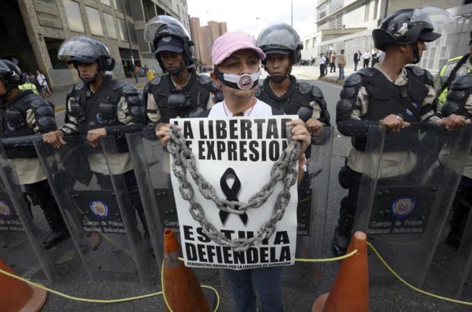 http://www.aljazeera.com/mritems/images/2014/2/19//201421953514232734_20.jpg