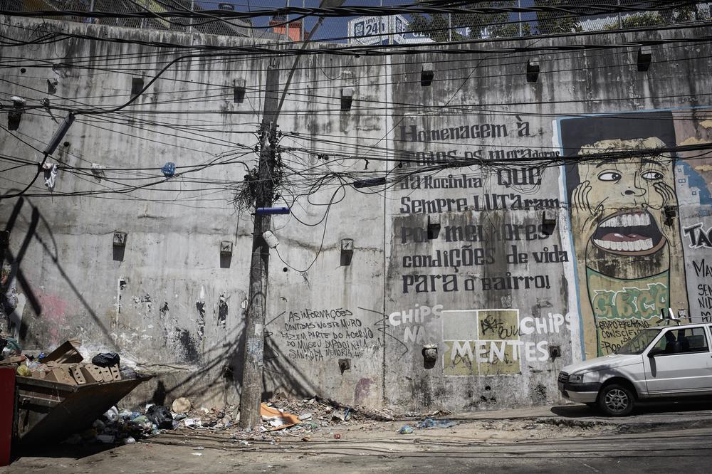 Río de Janeiro pide ayuda contra los narcos 20144196094945_8