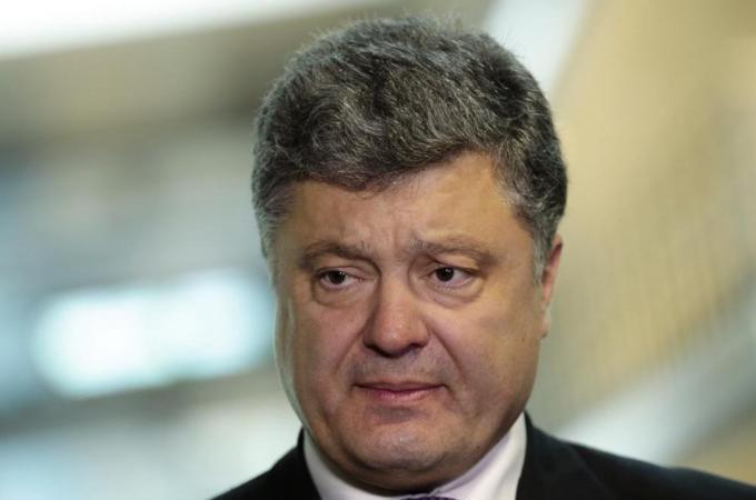 Картинки по запросу порошенко 2013