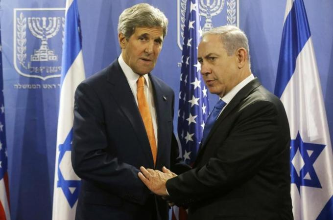 canada israel special relationship doctrine