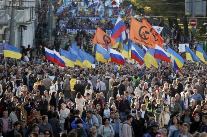 201492116931187734 20 - Ukraine conflict