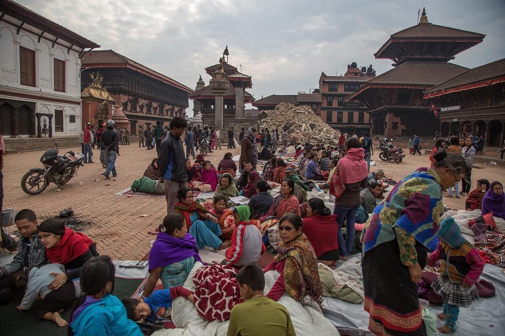 Bhaktapur Nepal  city photos : http://www.aljazeera.com/mritems/images/2015/4/26/150426124808813370 8 ...