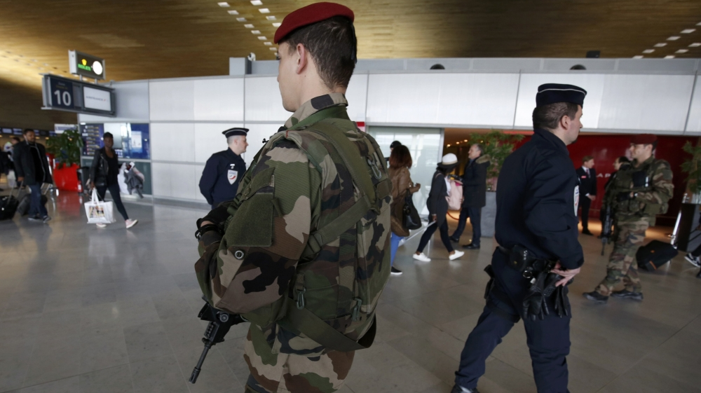 us issues travel warning over europe summer attacks