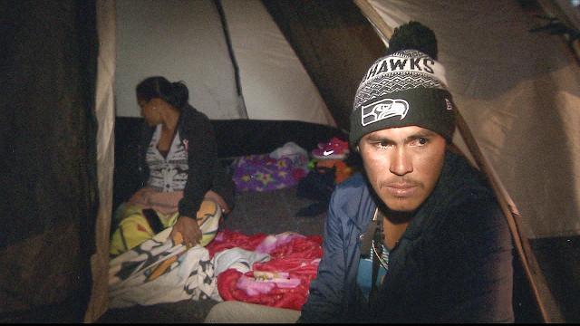 https://www.aljazeera.com/news/2018/12/mexico-offers-asylum-thousands-migrant-caravan-181207143116460.html